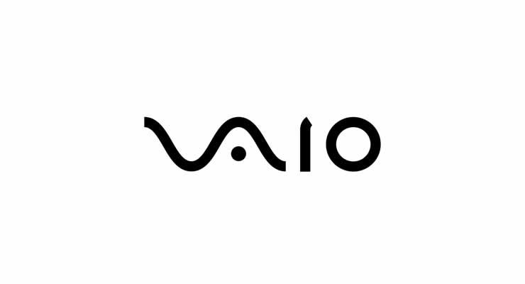 a9d74642a A Vaio era uma repartição da Sony que desenvolvia notebooks e outros  equipamentos de alta performance que fizeram muito sucesso. Ela acabou  sendo vendida ...