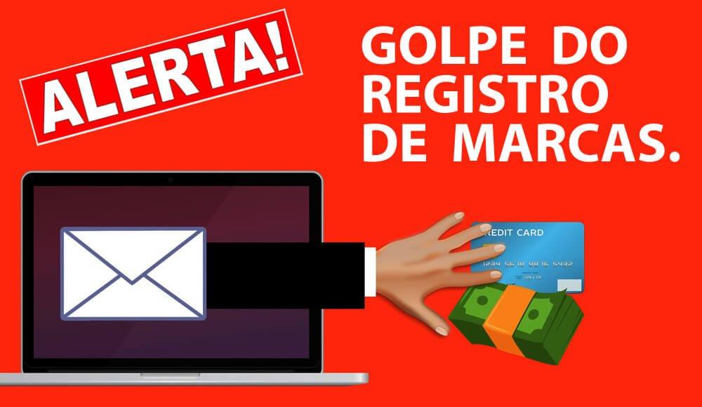 75582e3db Golpe do Registro de marca: Não Seja Enganado(a)! | Apolo Marcas